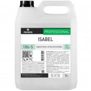 Мыло жидкое Pro-Brite Isabel 5 л