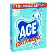 ACE Oxi Magic порошок пятновыводитель для белых вещей 500 гр