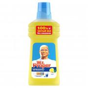 Универсальное чистящее средство Mr. Proper жидкость 500 мл