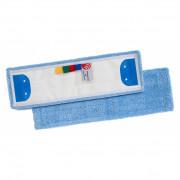 Моп Filmop Speedy Micro-Activa для влажной уборки, 50х16 см