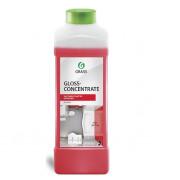 Концентрированное чистящее средство Gloss Concentrate ( канистра 1 л )