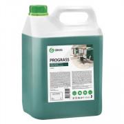 Средство моющее нейтральное Prograss (канистра 5 кг)