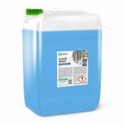 Нейтральное средство для мытья пола Floor wash (канистра 20 кг)