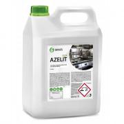 Чистящее средство Azelit (канистра 5,6 кг)
