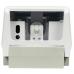Сенсорный диспенсер HOR-DE-006A для жидких антисептиков 1л