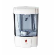 Дозатор для антисептика Playme HS-901