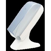 Veiro Professional Диспенсер для настольных салфеток V-сложения, арт. EASYNAP maxi / Артикул A900KT1NS