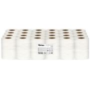 Туалетная бумага Veiro Lite Premium, 2 слойная, 16,2 м 1/8 кор/6