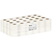 Туалетная бумага Veiro Lite Premium, 3 слойная, 16,8 м 1/8 кор/6