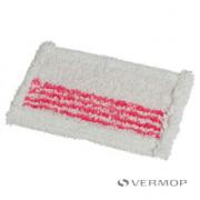 Моп Vermop Twix Red 30 см