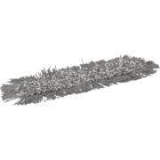 Моп петельчатый Vican DAMP 43, 40 см
