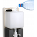 WHS Диспенсер сенсорный для дезинфектанта, с UV, 1000 мл