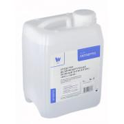 WHS средство косметическое с антисептическим эффектом, 5 кг