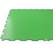 Sensor Tech 7мм – универсальное напольное покрытие