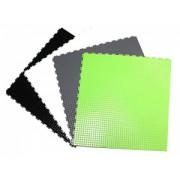 Veropol Prof – напольное промышленное покрытие