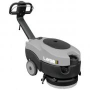 Поломоечная машина LAVOR Pro Quick 36 B ( без АКБ)