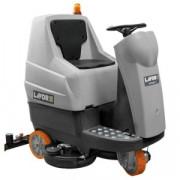 Поломоечная машина LAVOR Pro Comfort XS-R 75 UP ( без АКБ )