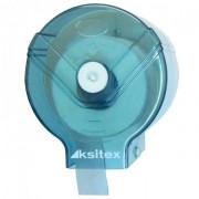 Ksitex TH-6801G Диспенсер для бытовой туалетной бумаги