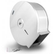 Диспенсер для туалетной бумаги JUMBO BXG-PD-5004