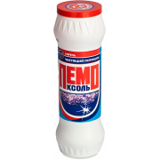 Универсальное чистящее средство Пемоксоль порошок 400 г