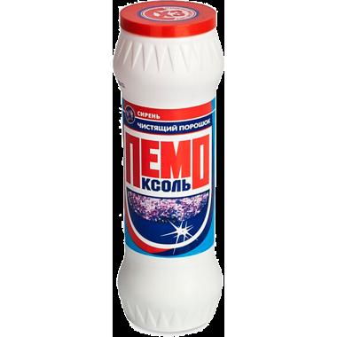 Фото Универсальное чистящее средство Пемоксоль порошок 400 г