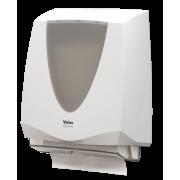 Диспенсер для листовых бумажных полотенец V/Z/W - образной укладки PRIMA