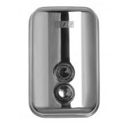 Дозатор для жидкого мыла BXG-SD-H1-500 500 мл