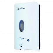 Автоматический дозатор для мыла-пены