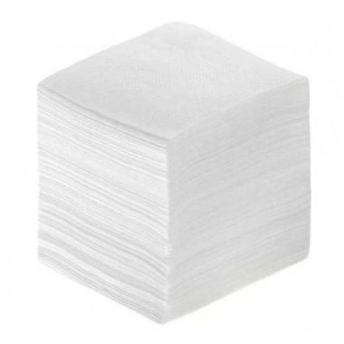 Фото Туалетная бумага листовая 2 слойная, 200 л