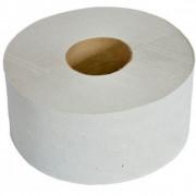 Туалетная бумага Эконом плюс 1 сл 200м 1/12