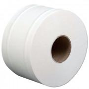 Т/бумага,100% целлюл. 2-сл, 168м 1/12