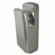 Автоматическая сушилка для рук Ksitex M-8888АC JET