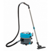 Пылесос сухой чистки С06 i-VAC C6 230V EU 32ММ H/L