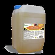 SALNET NEUTRALIZETORE Эффективный кислотный нейтрализатор щелочности 20кг