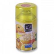 Lime Освежитель воздуха аэрозольный, цитрус