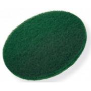 Пад зеленый 17