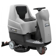 Поломоечная машина LAVOR Pro Comfort XS-R 75 ESSENTIAL ( без З/У и АКБ )