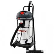 Пылеводосос Lavor Pro Windy 265 IF