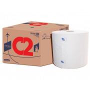 Протирочный материал в рулонах для авиакосмической промышленности Kimtech Aviation для общих задач, 1 рулон 900 листов