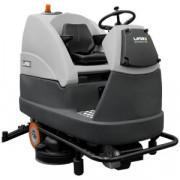 Поломоечная машина LAVOR Pro Comfort L 122 ( без З/У и АКБ )