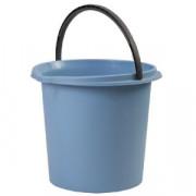Rotho Ведро Vario, голубое, 10 л