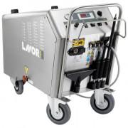 Парогенератор Lavor Pro GV Vesuvio 10