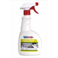 SALNET BRAVO Средство для чистки ванных комнат 0,75 л