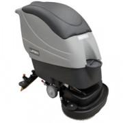 Поломоечная машина LAVOR Pro SCL Easy R 50 BT ( без З/У и АКБ )