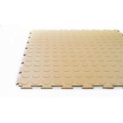 Sensor Avers 7мм – универсальное напольное покрытие