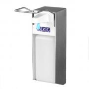 Локтевой дозатор BXG ESD-1000