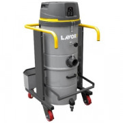 Пылеводосос Lavor Pro SMX 77 2-24