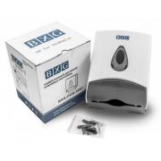 Диспенсер для туалетной бумаги BXG-PDМ-8087