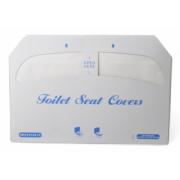 Защитное туалетное покрытие БИО 1уп/250л кор/10уп