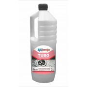 TUBO Гель для прочистки труб 1 л
